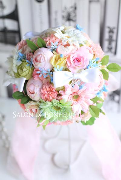 b_bouquet20160718_1