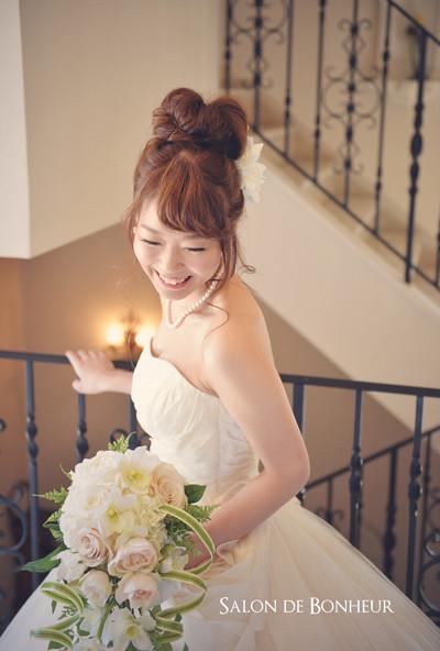 b_bride20160720_1