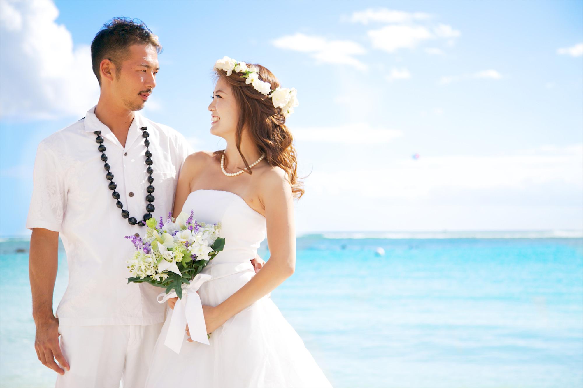 YOSHITO & YUKINA 22