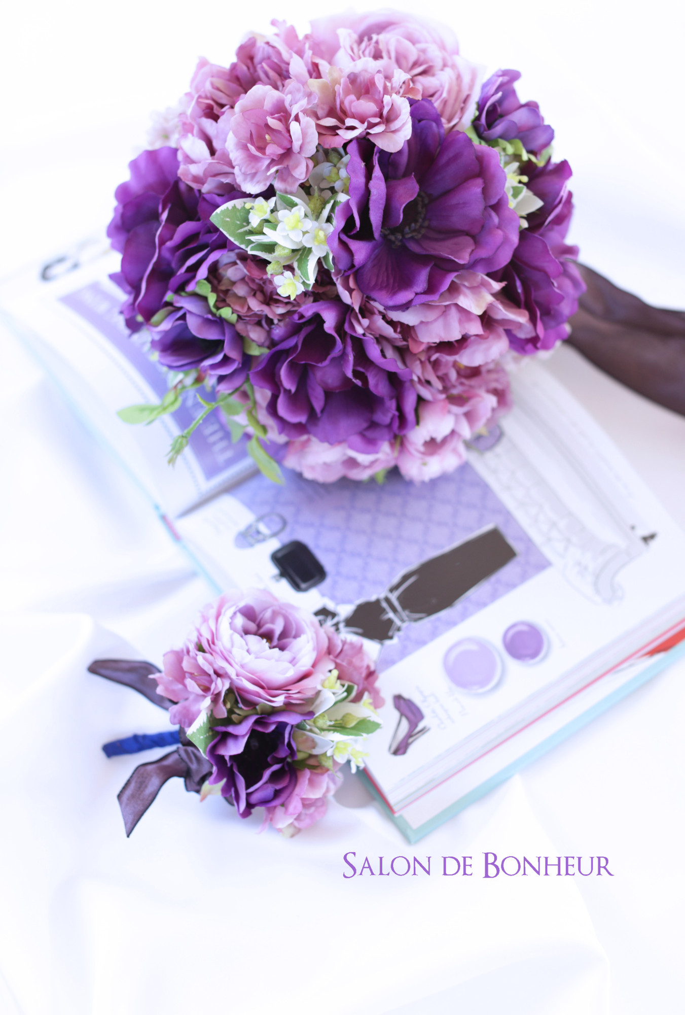 b_bouquet20180211_2