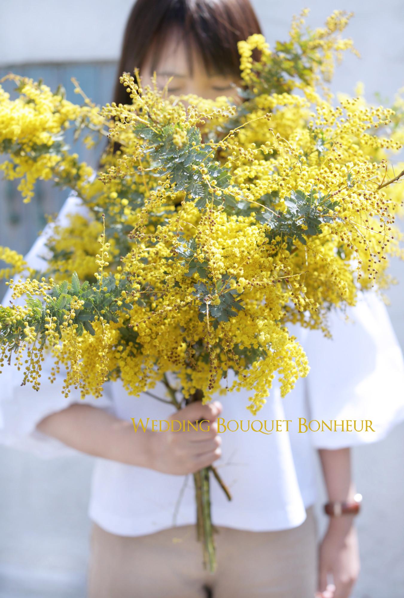 b_flower20180407_2