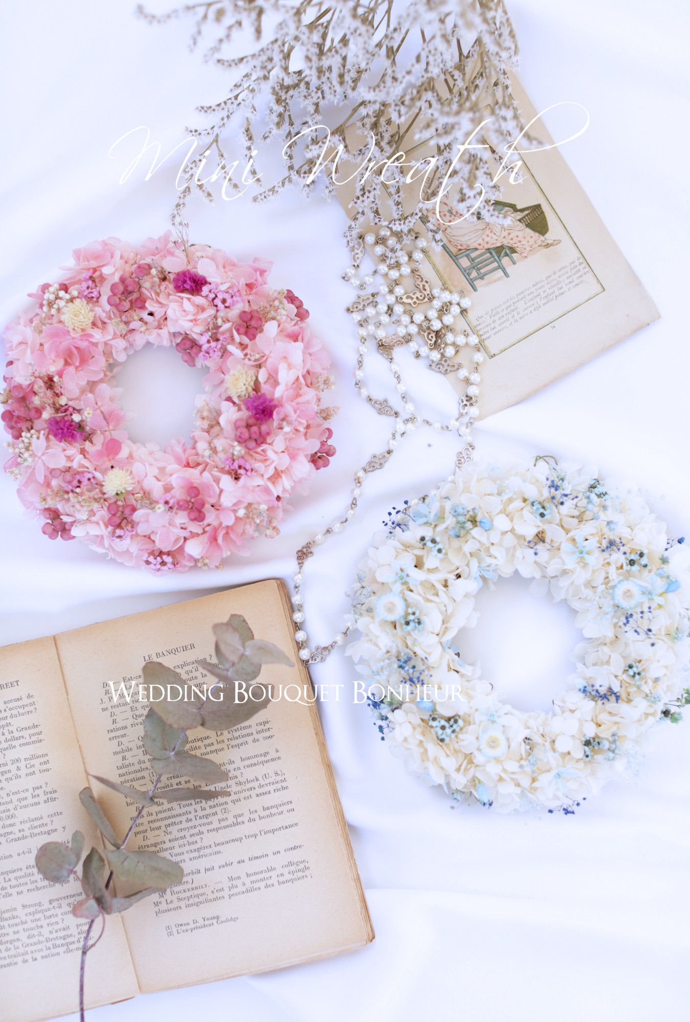b_wreath20180421_1