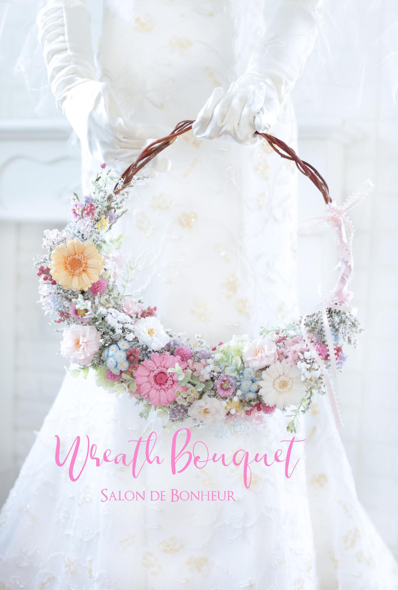 b_wreathbouquet20180120_4
