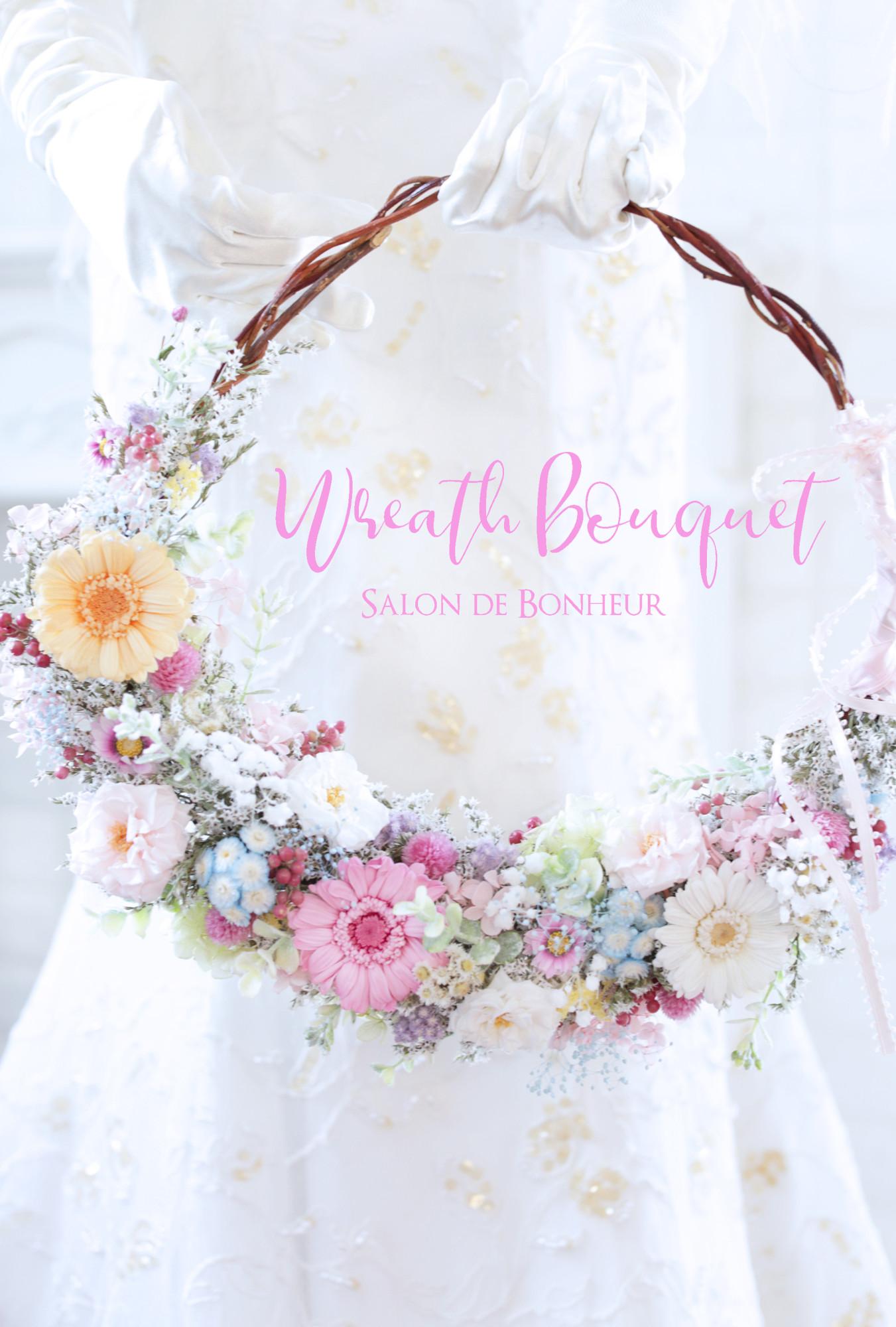 b_wreathbouquet20180120_5