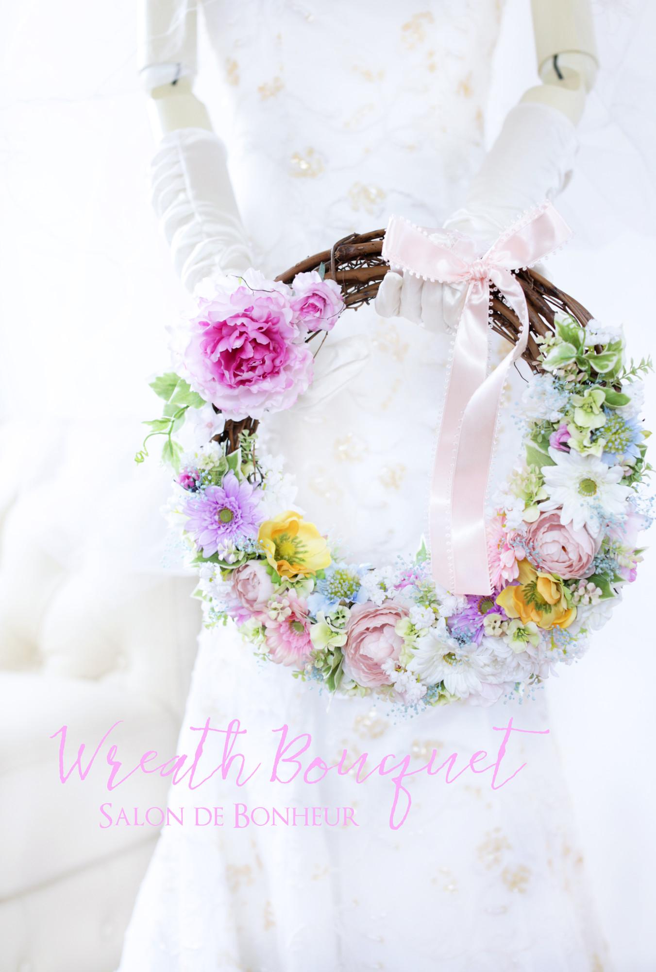 b_wreathbouquet20180207_1