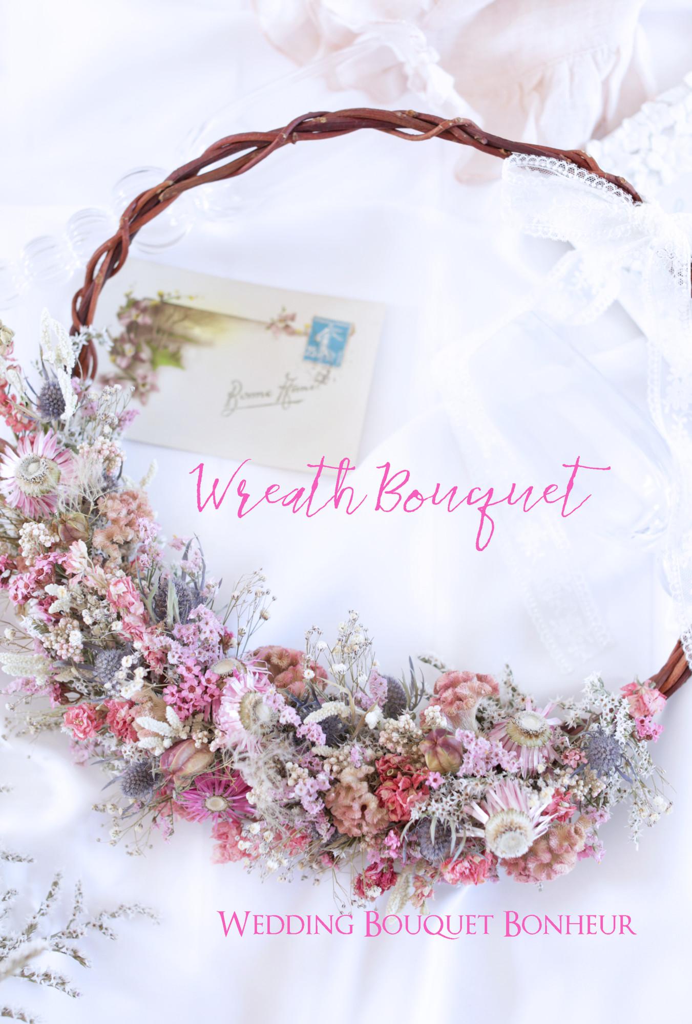 b_wreathbouquet20180411_1