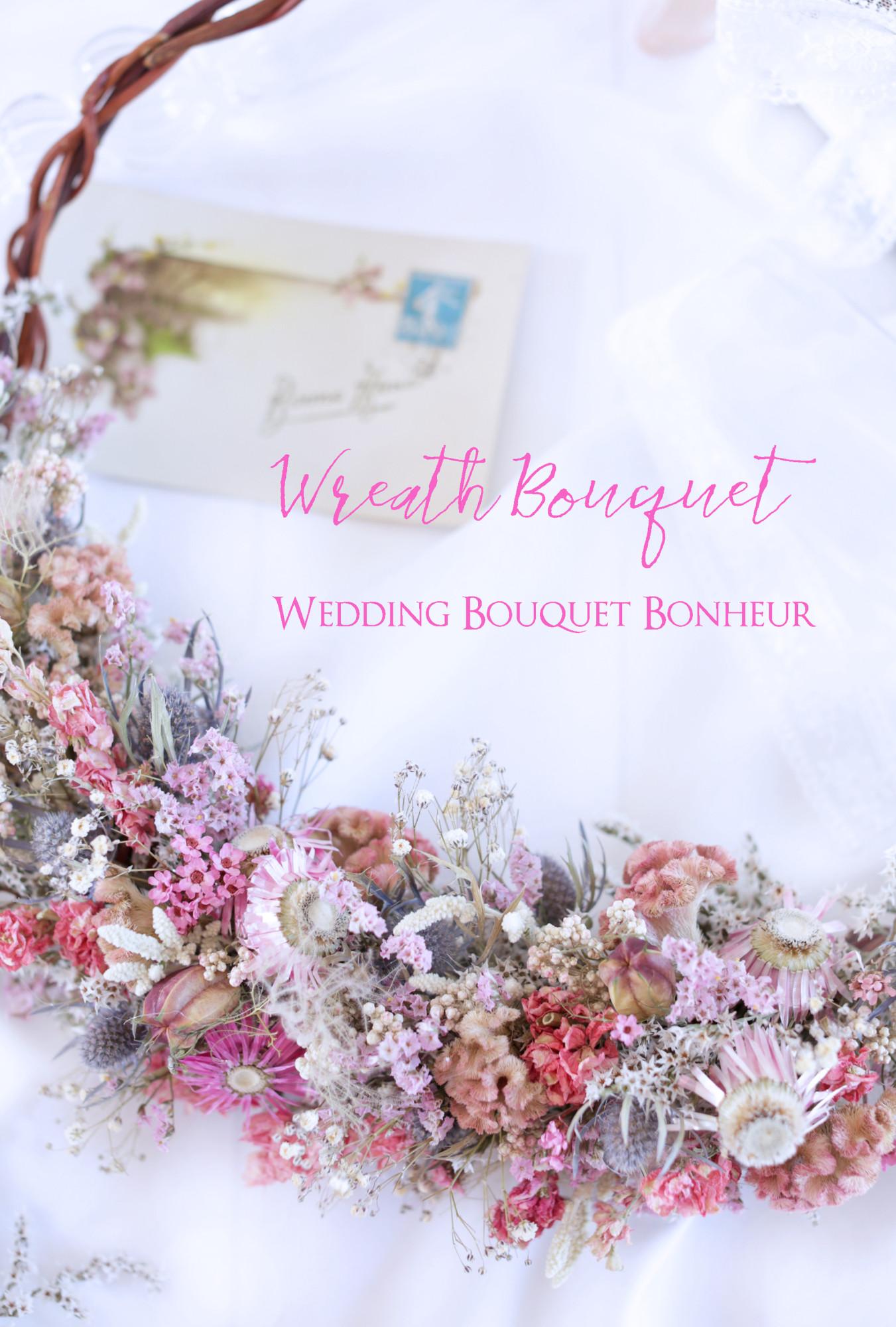 b_wreathbouquet20180411_2