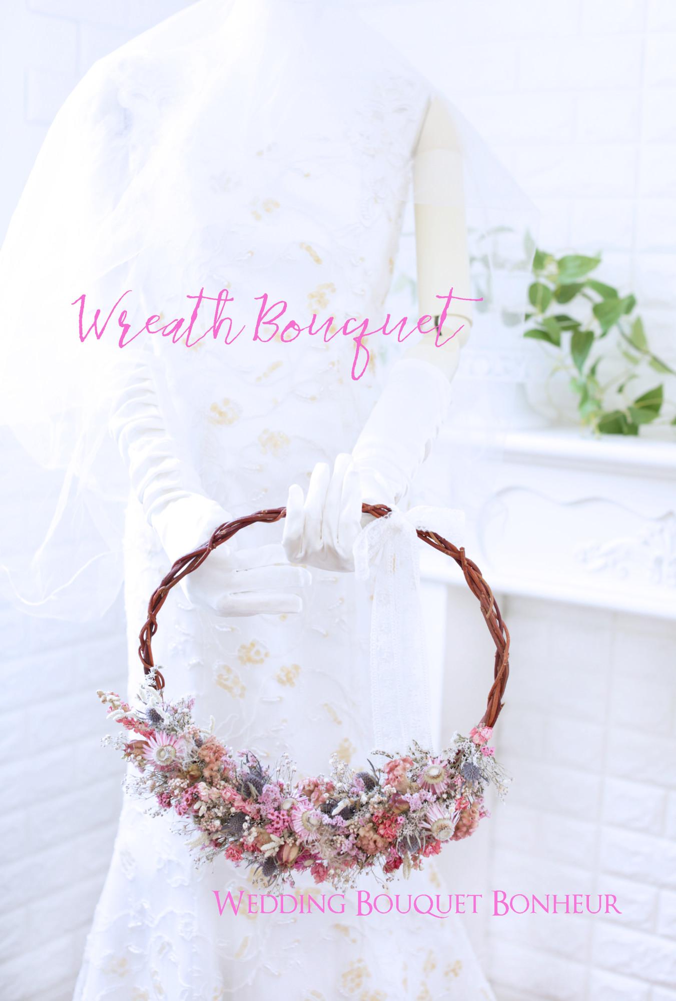 b_wreathbouquet20180411_4