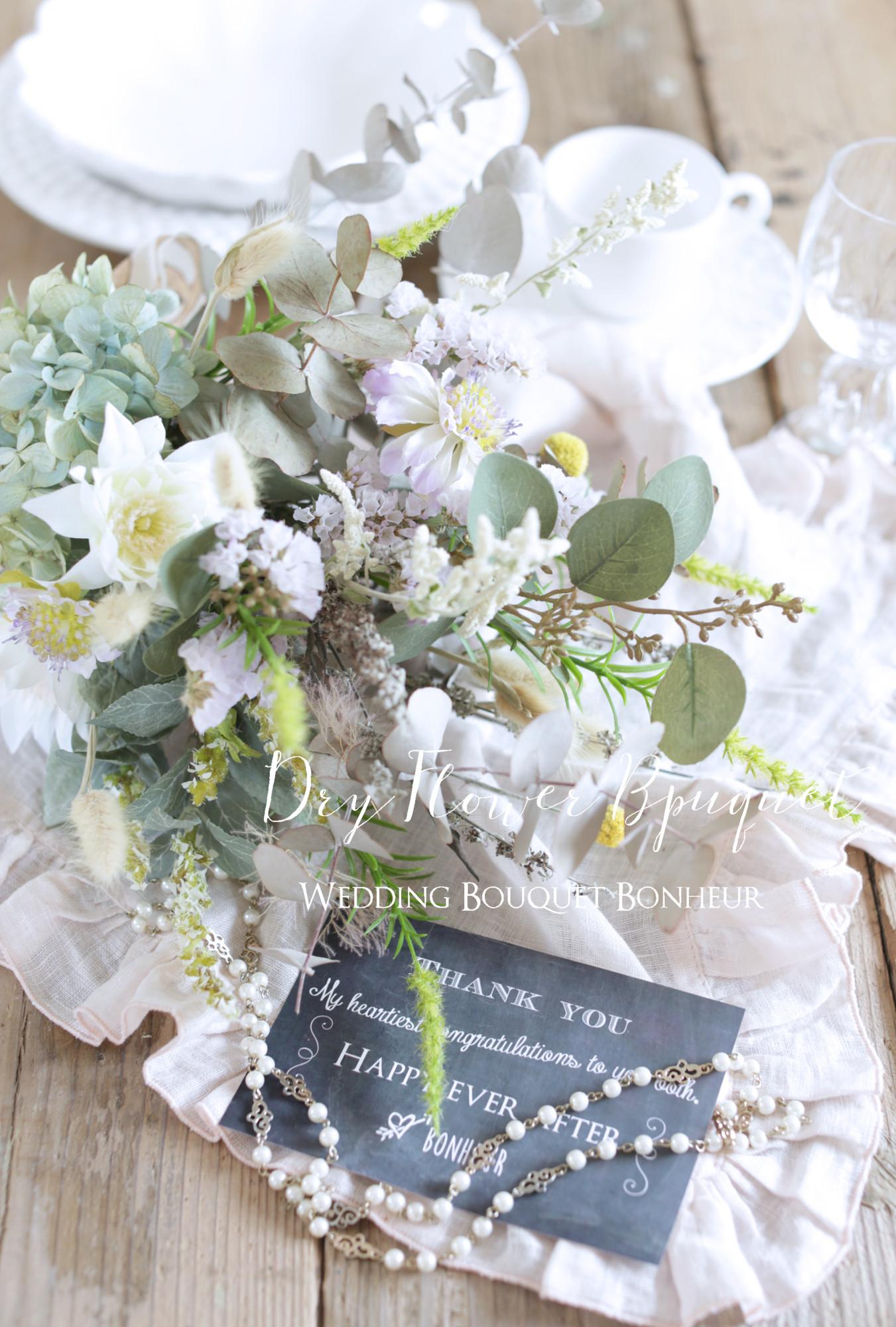 b_bouquet20180524_3