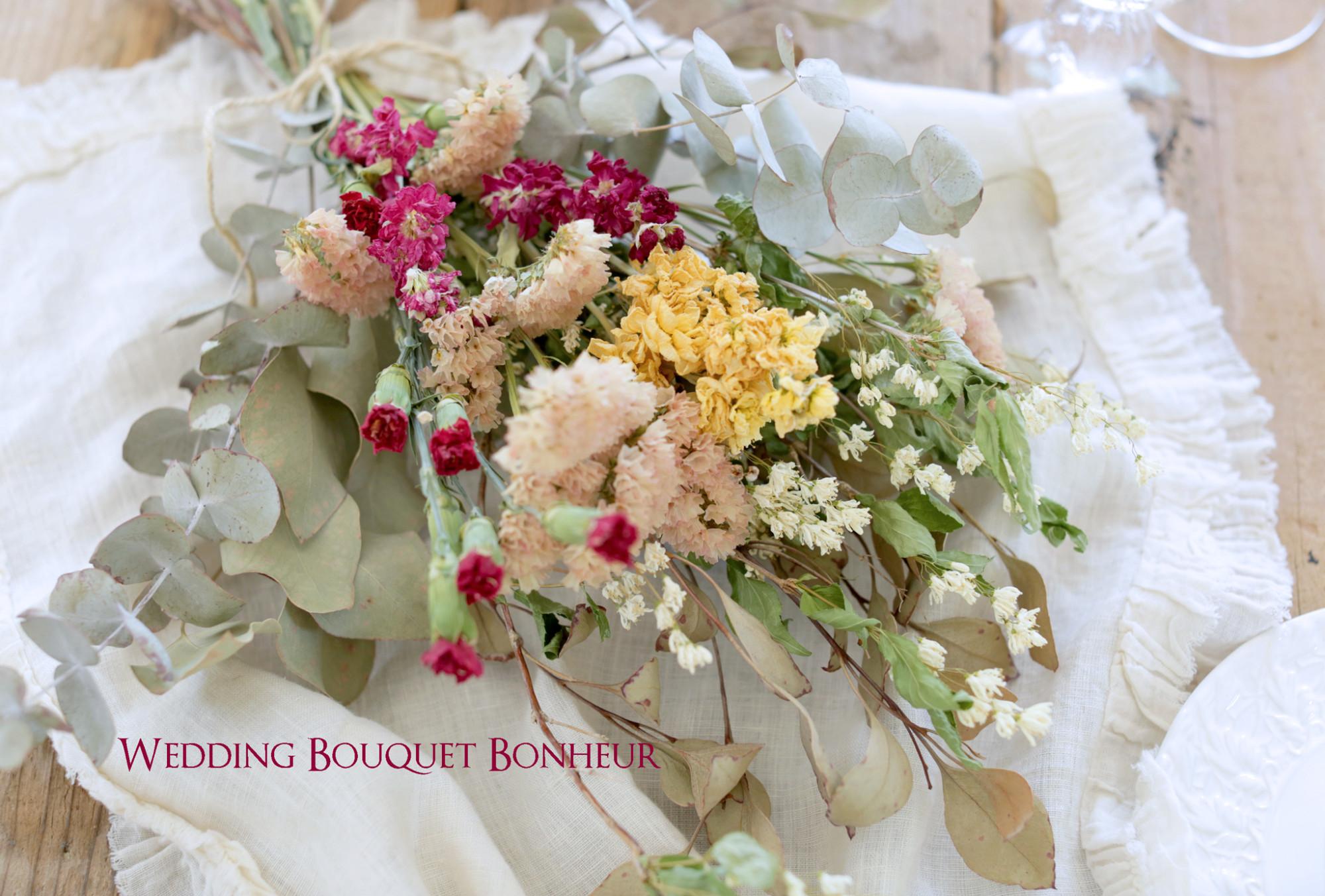 b_flower20180516_1