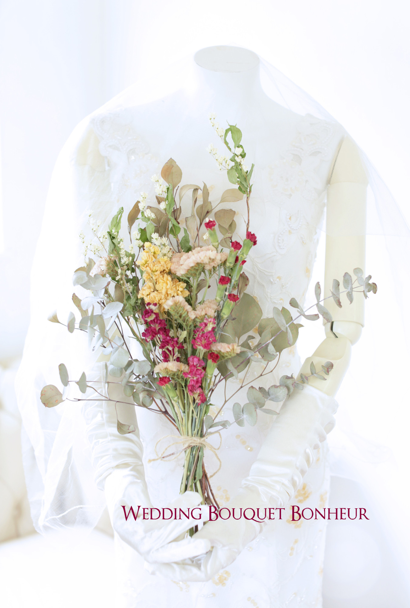 b_flower20180516_3