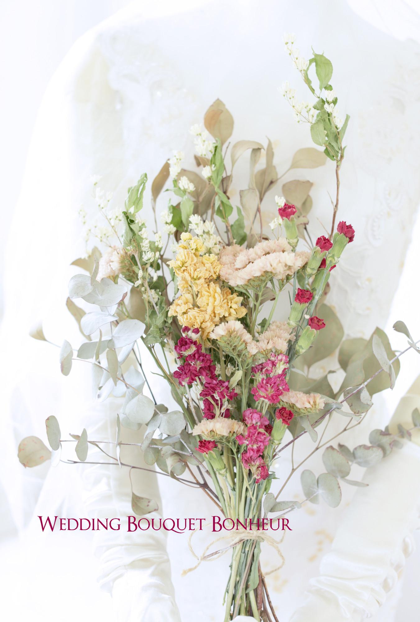 b_flower20180516_4