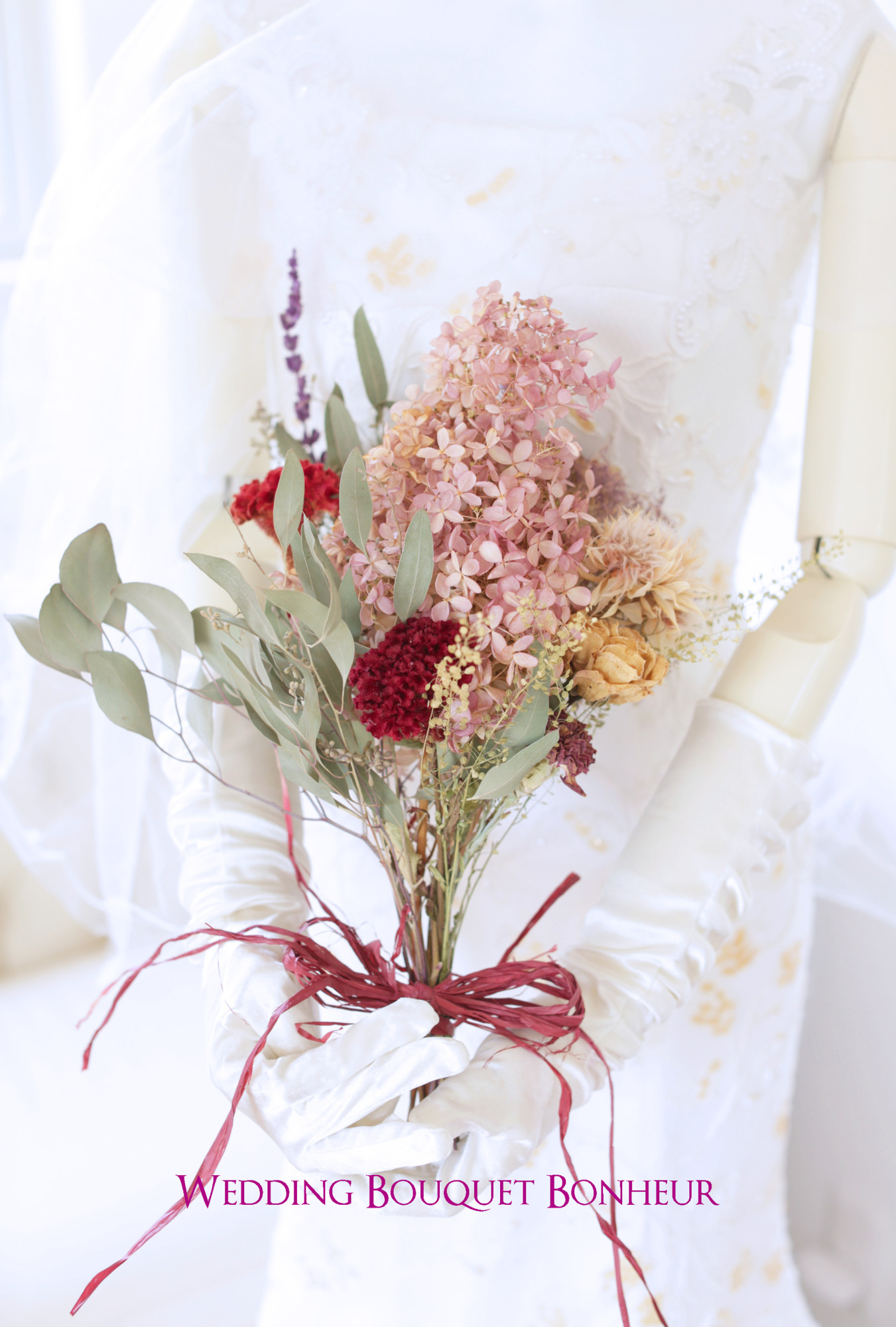 b_flower20180517_2