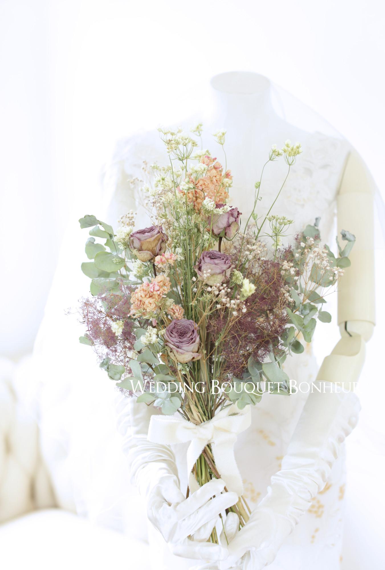 b_flower20180527_3
