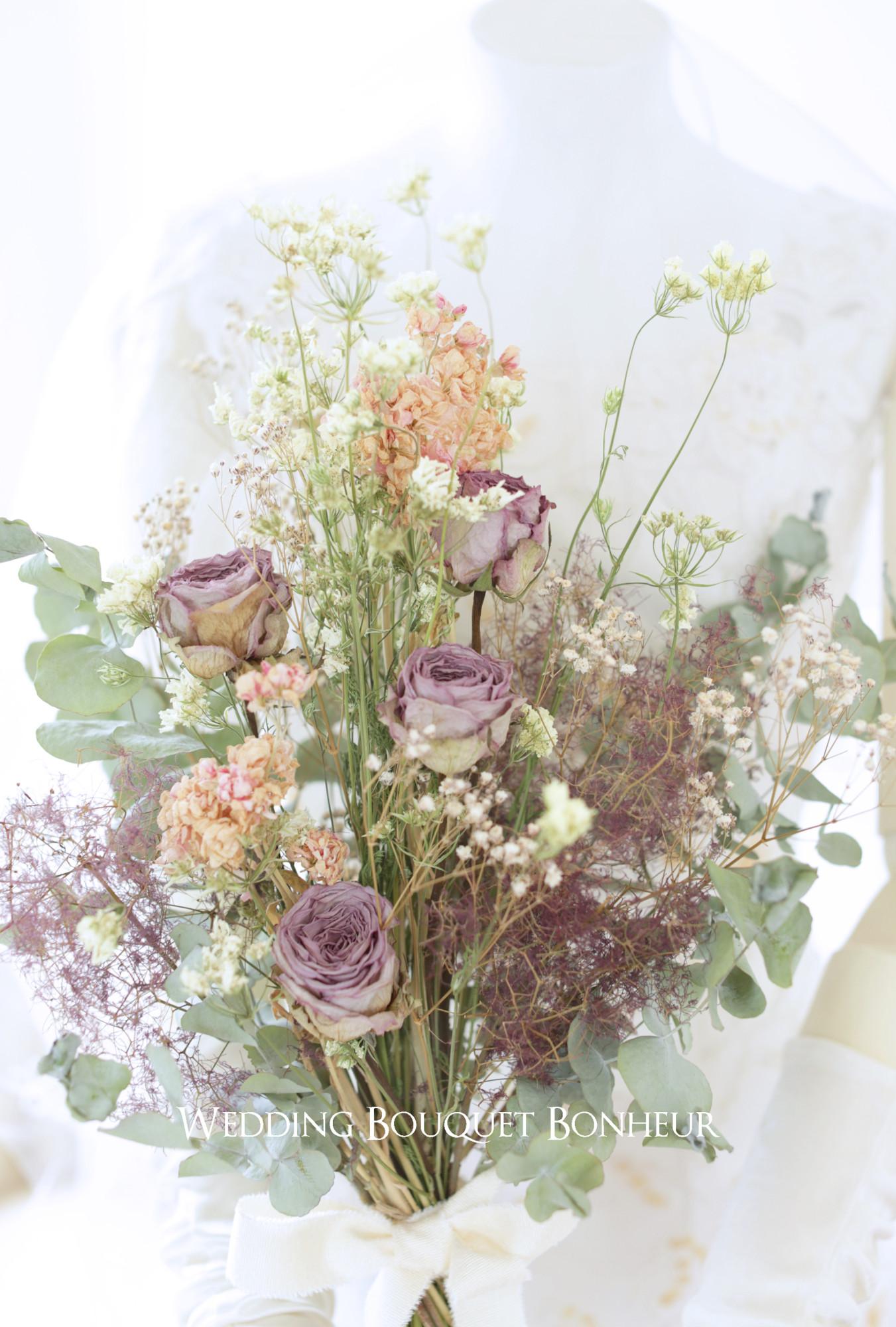 b_flower20180527_4
