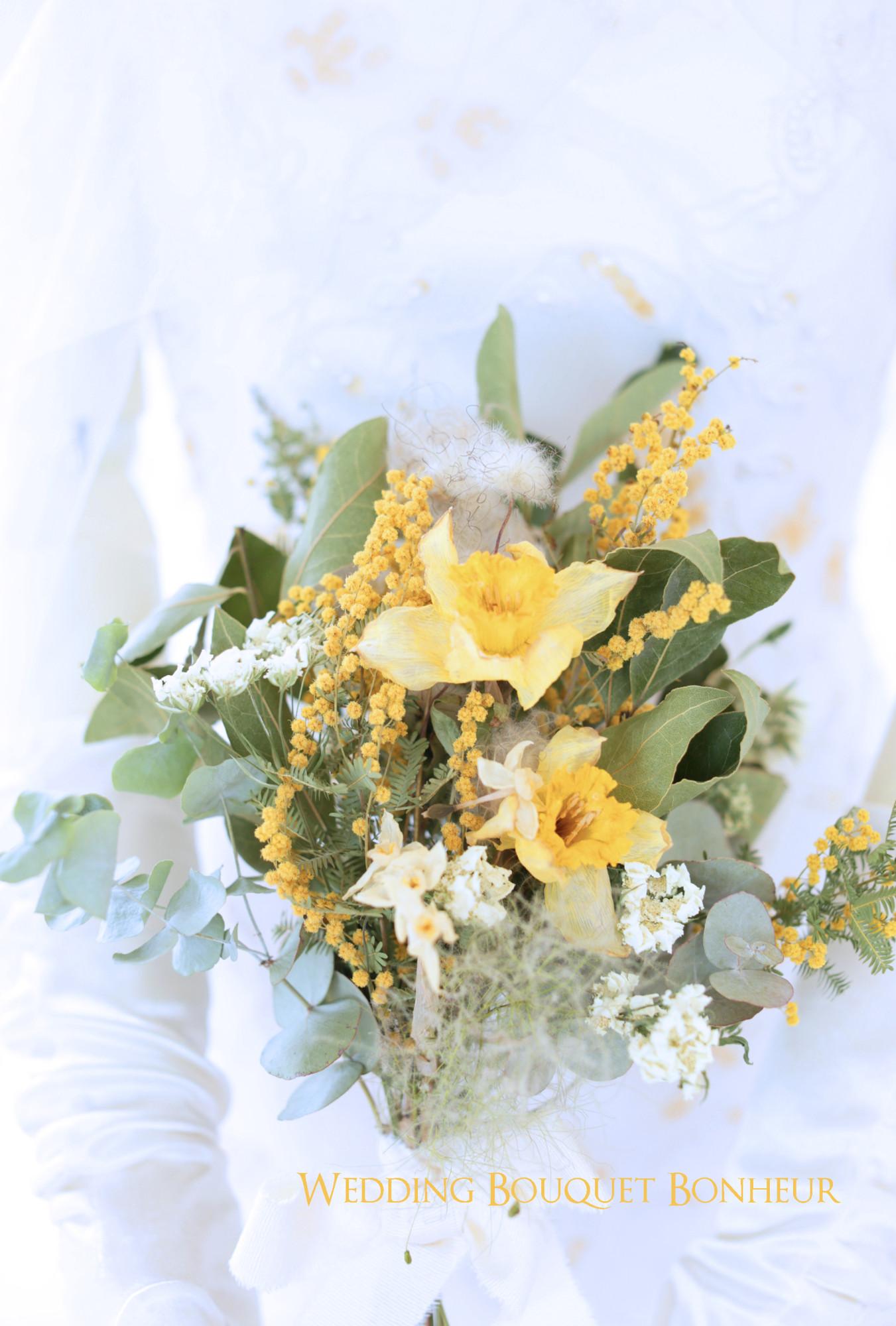 b_flower20180530_3