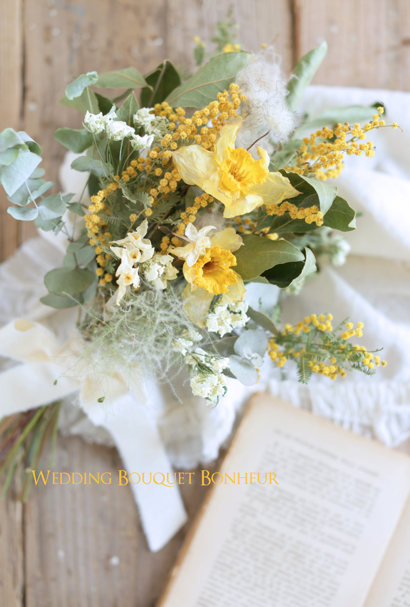 b_flower20180530_5