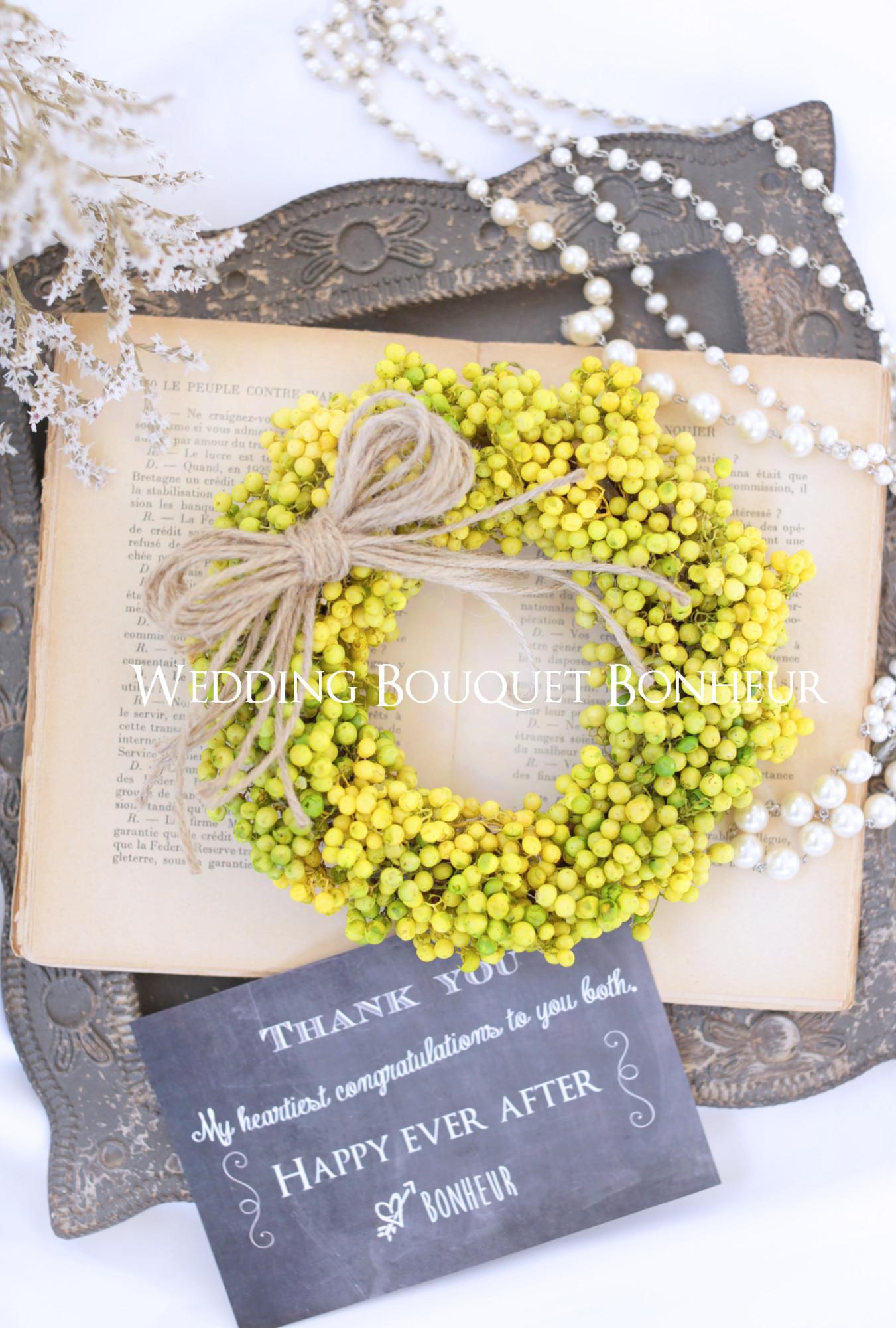 b_wreath20180513_1