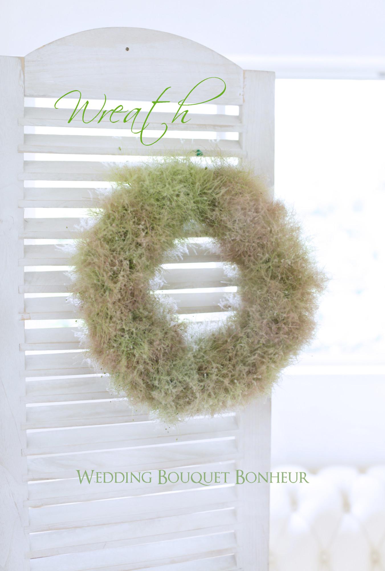 b_wreath20180523_2