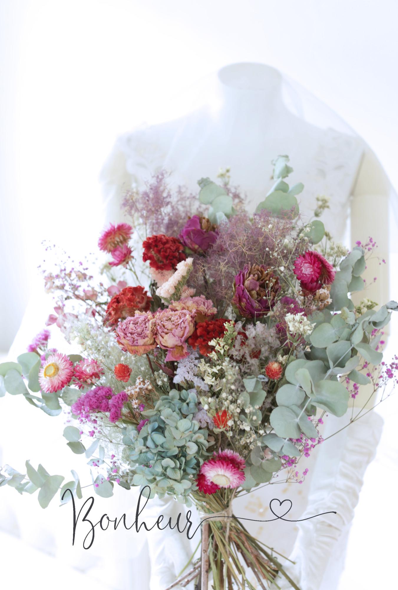 b_flower20180622_1
