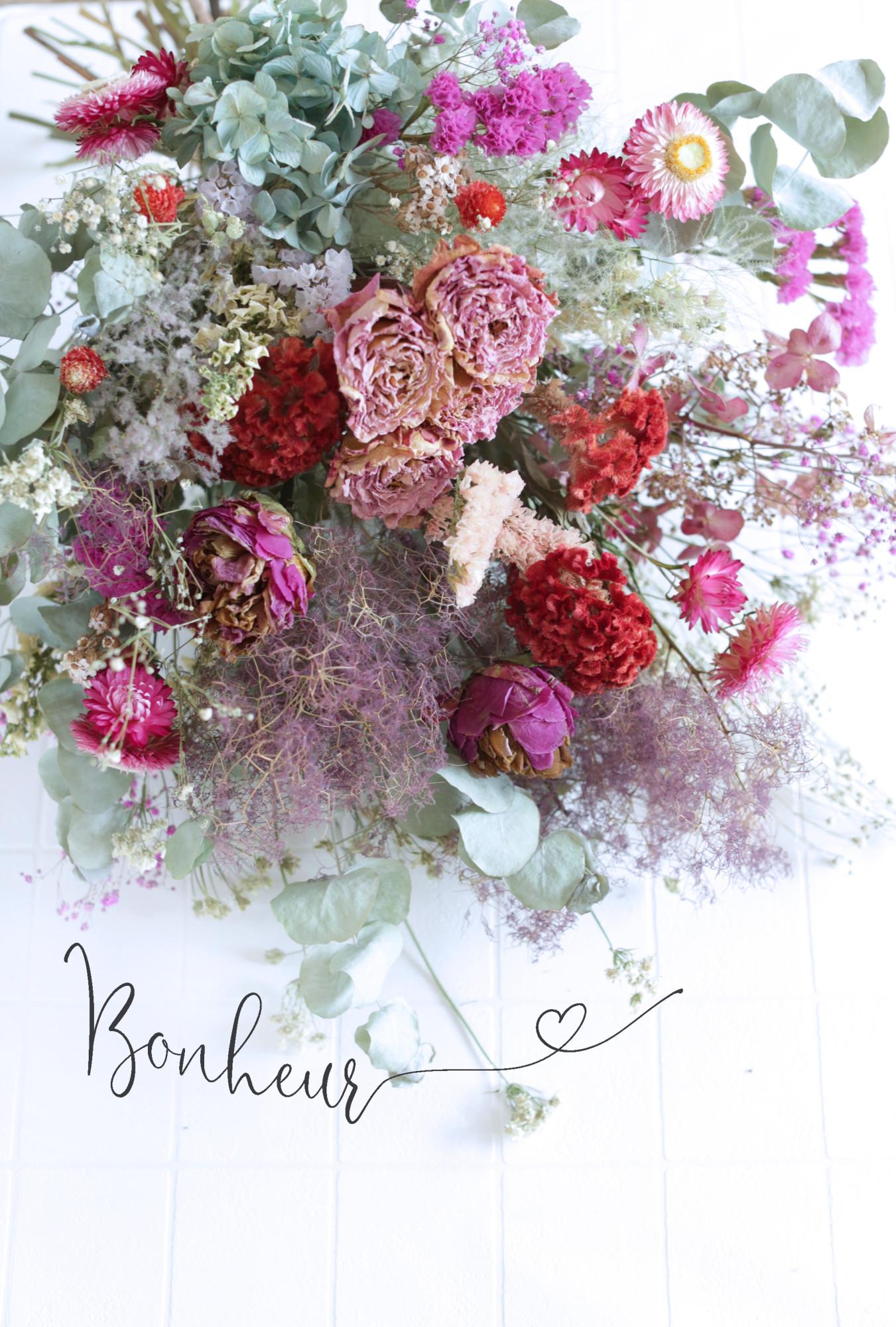 b_flower20180622_2