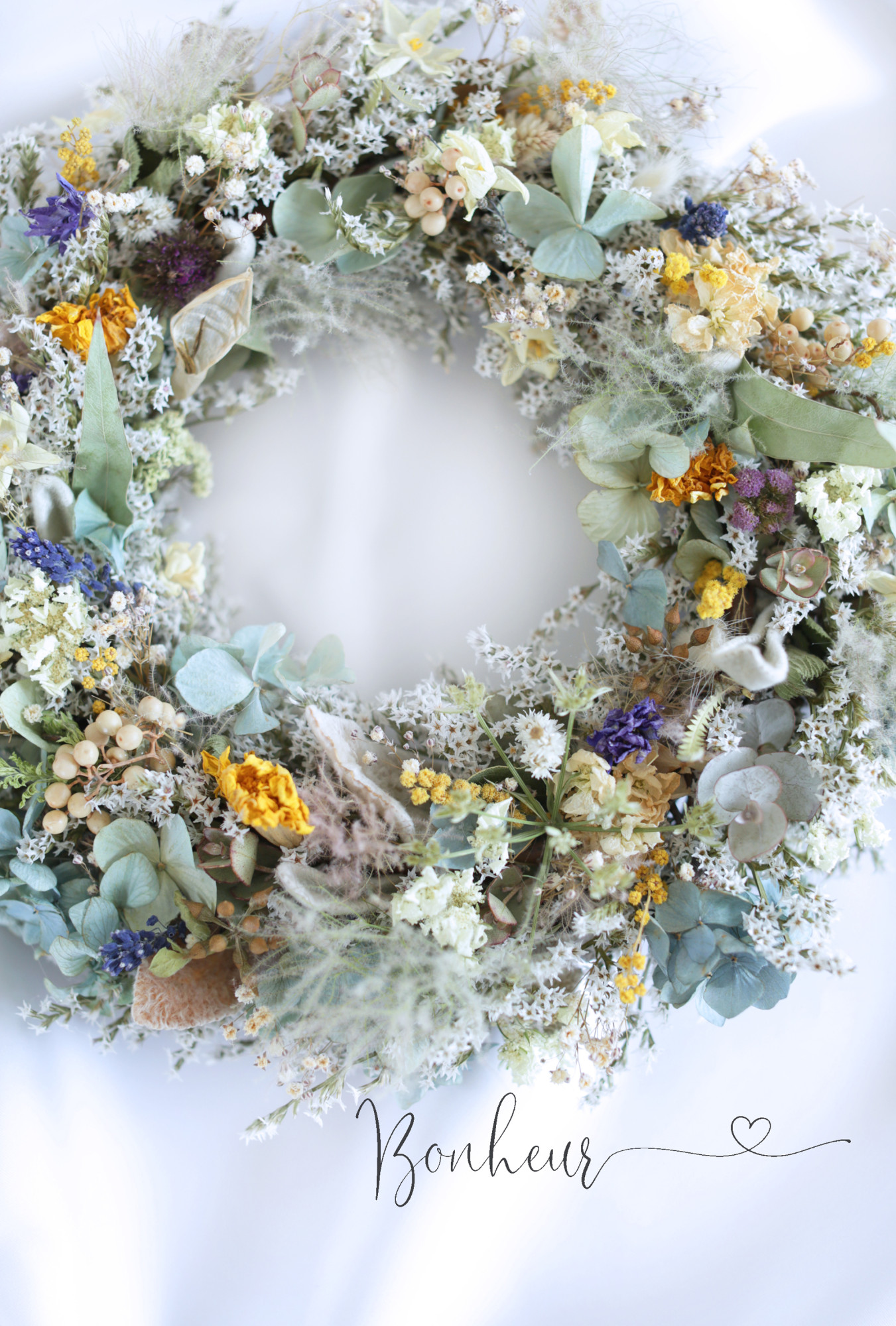 b_wreath20180609_2