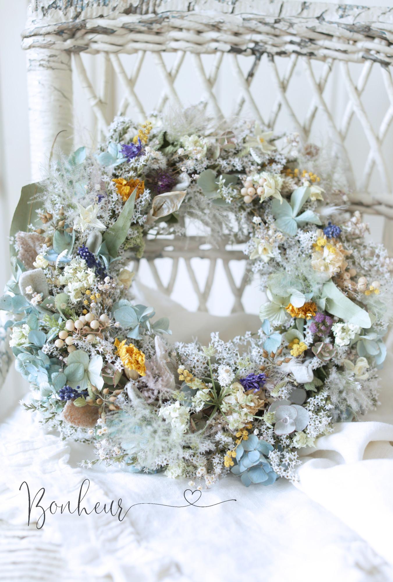 b_wreath20180609_3