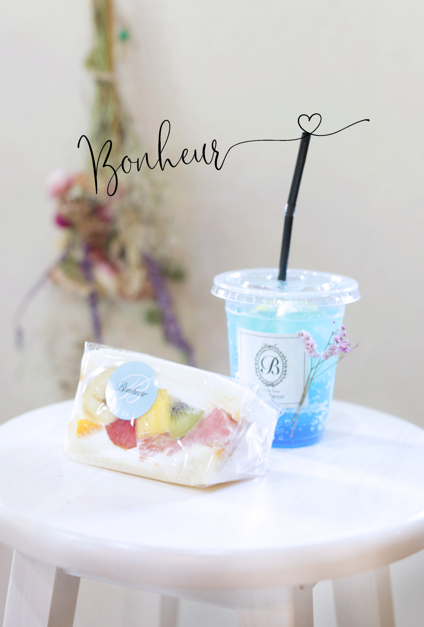 b_food20180712_1