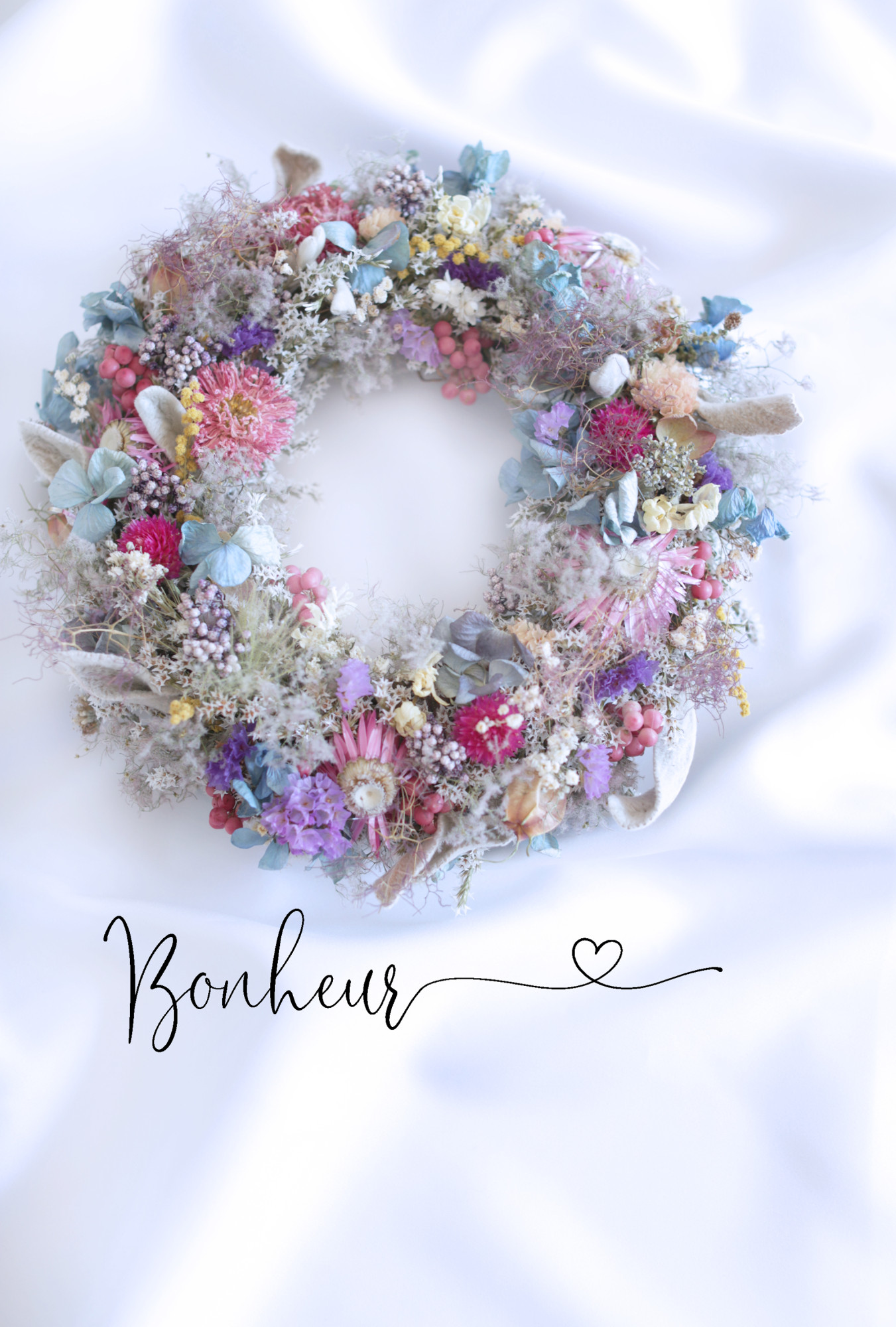 b_wreath20180823_1
