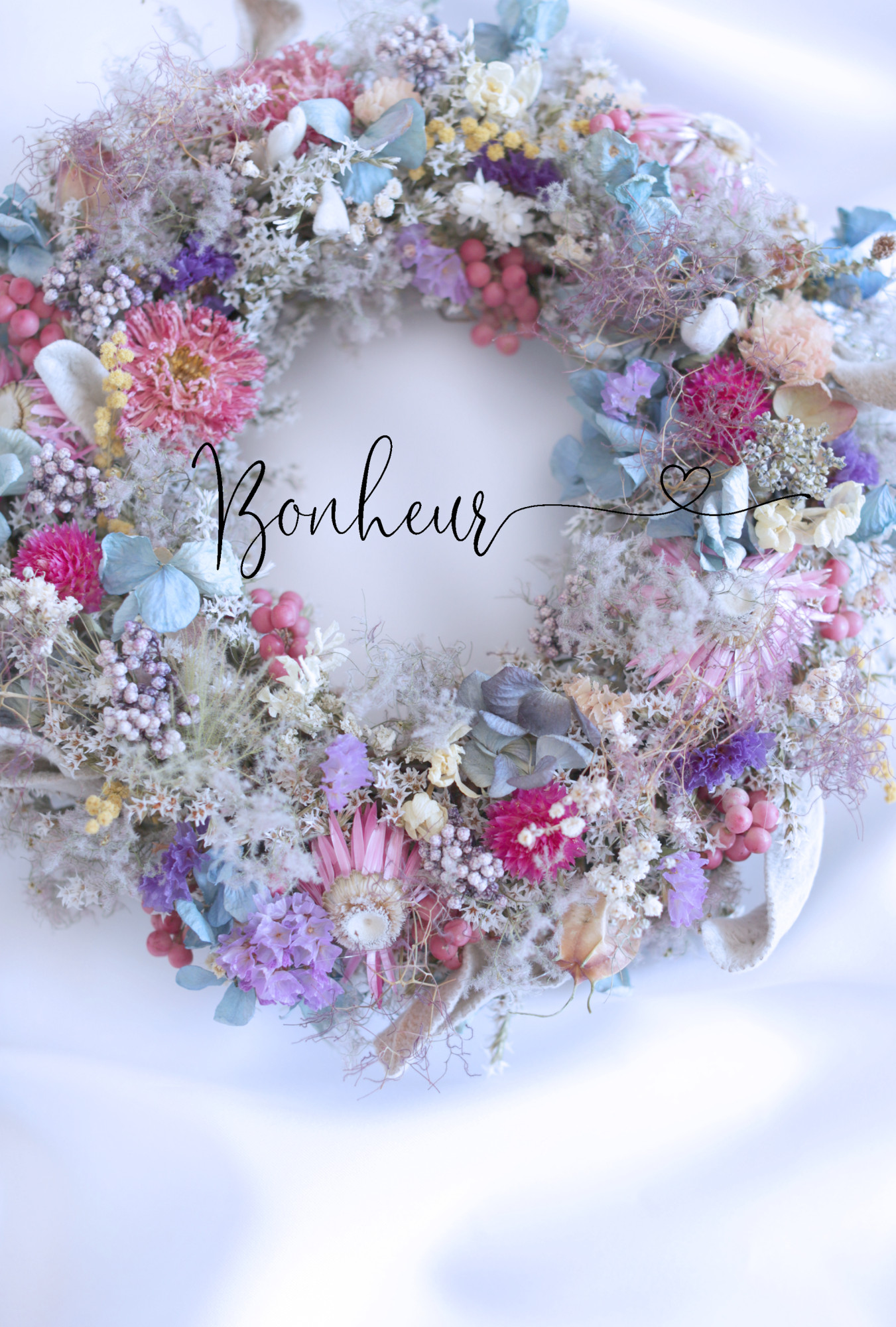 b_wreath20180823_2