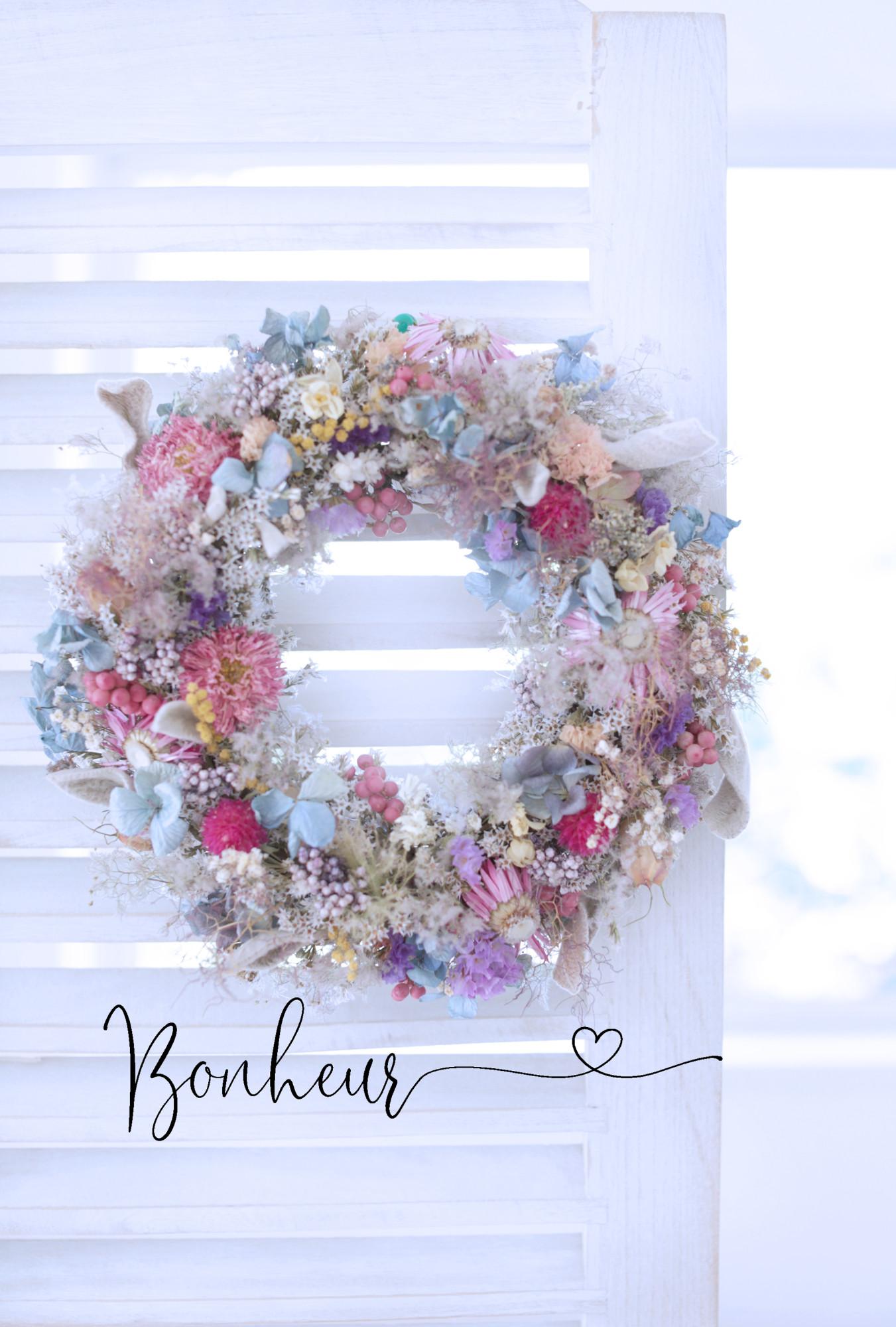 b_wreath20180823_3