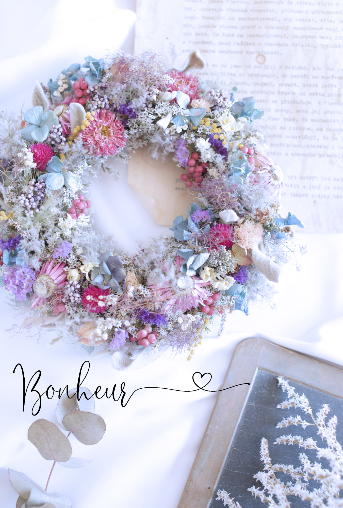 b_wreath20180823_4
