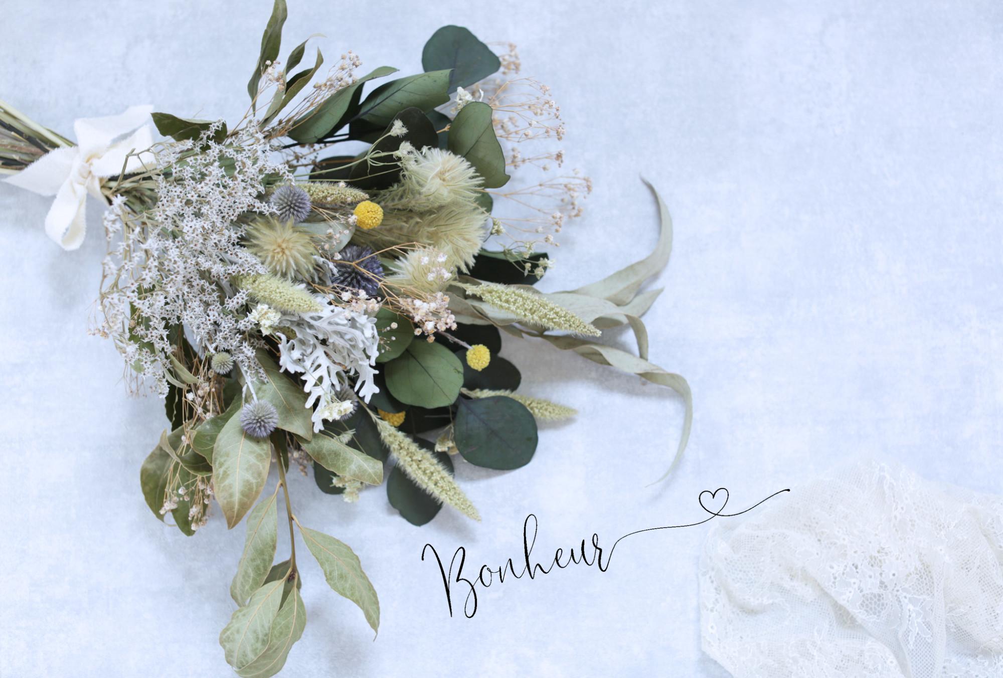 b_bouquet20180913_1