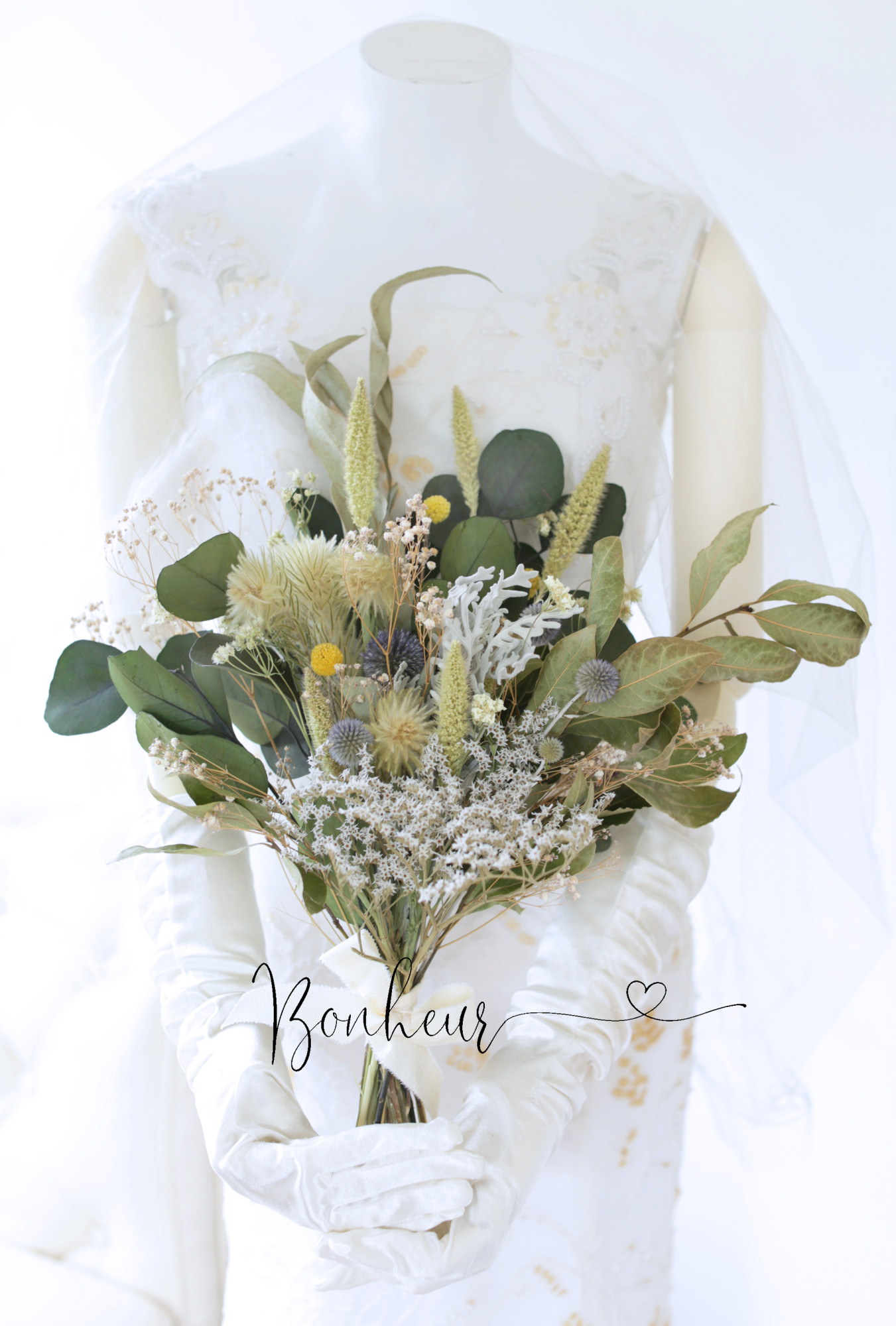 b_bouquet20180913_2