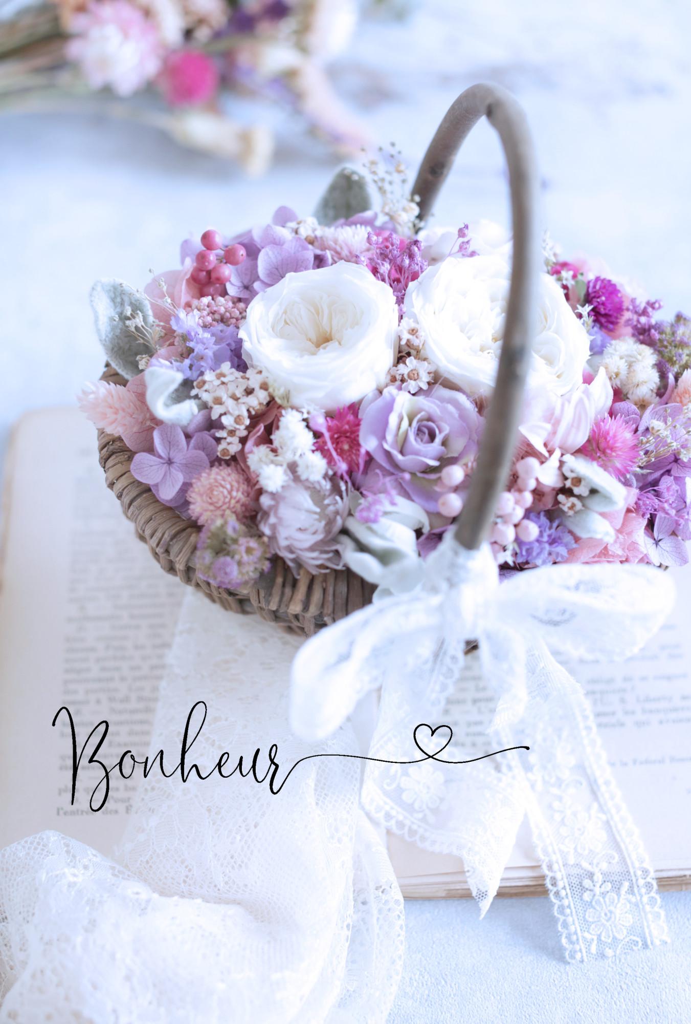 b_flower20180926_1