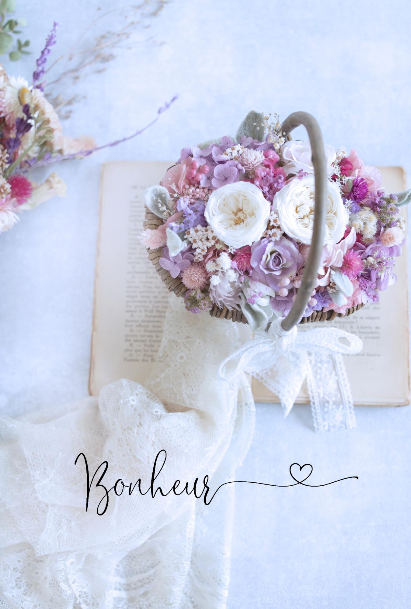 b_flower20180926_3