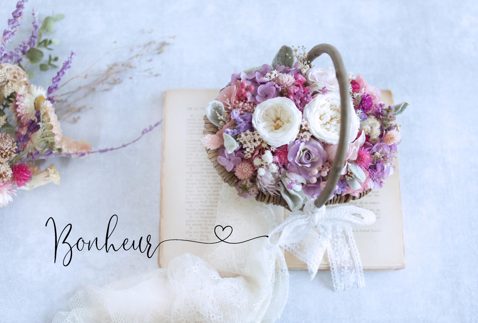 b_flower20180926_4