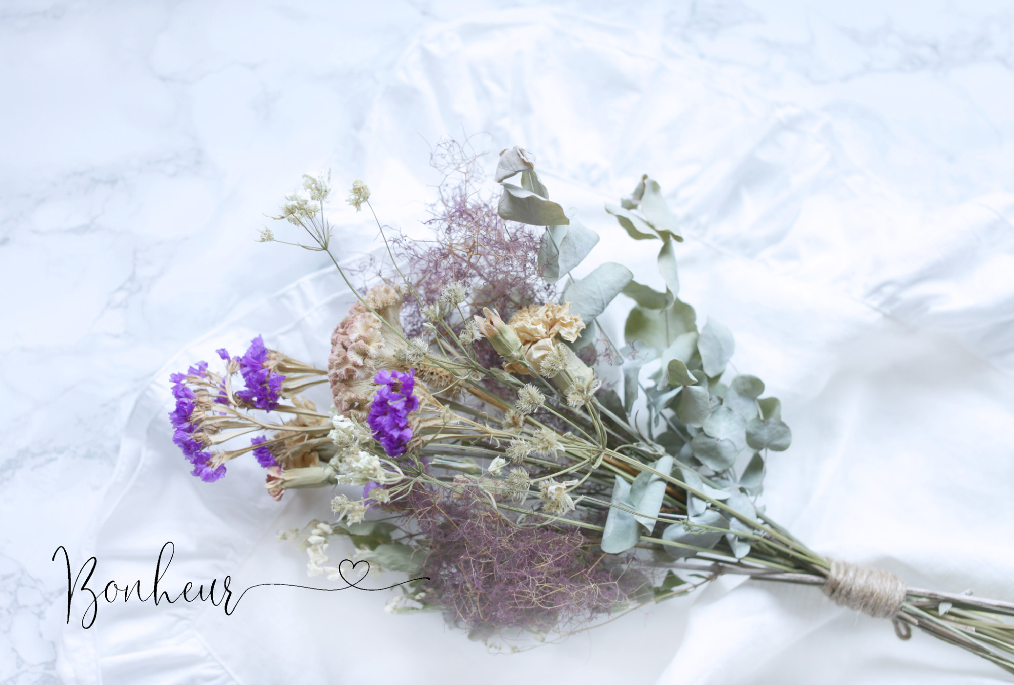 b_flower20180927_1