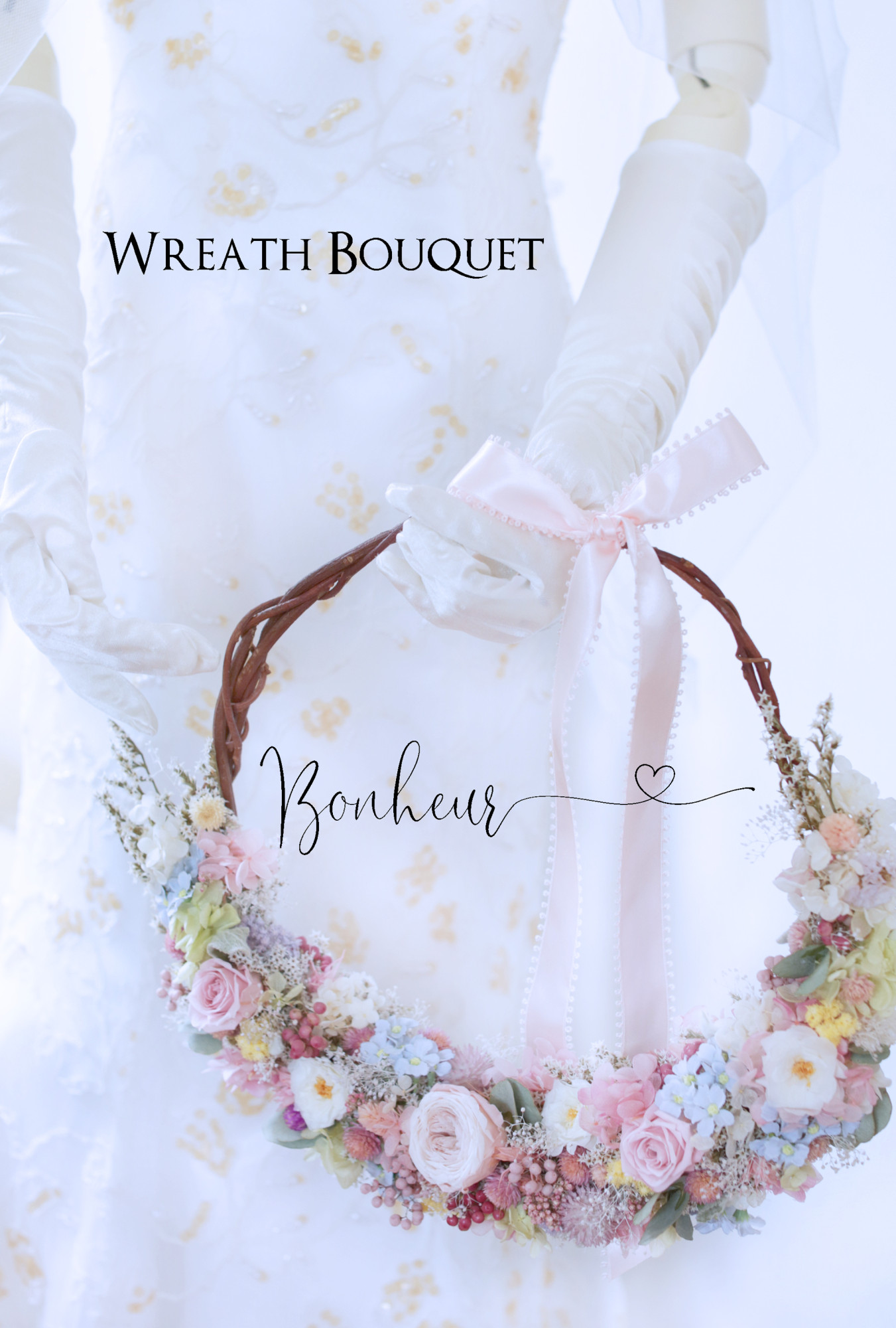 b_wreathbouquet20181011_4